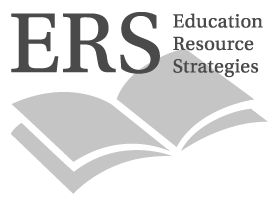 Education Resource Strategies