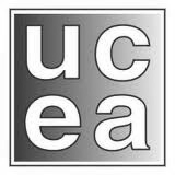 University Council for Educational Administration (UCEA)