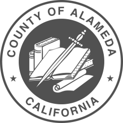 Alameda County Waste Management Authority